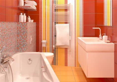 quel carrelage choisir pour une salle de bain trouver des id 233 es de d 233 coration tendances avec