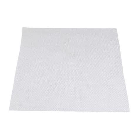variera tapis de tiroir ikea
