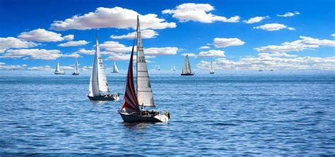 Boat Pictures Download by Sailing Boat Images 183 Pixabay 183 Download Free Pictures