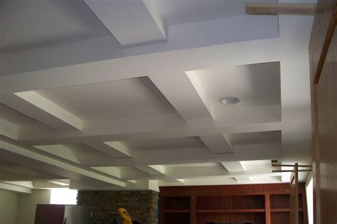 paint color ideas tray ceiling ceiling tiles