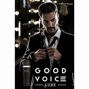 Good Voice Luxe