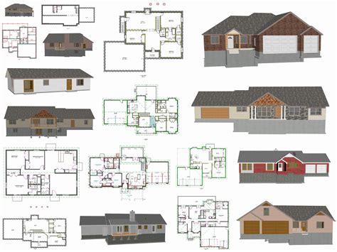 50 Inspirational Stock Of Minecraft House Floor Plans