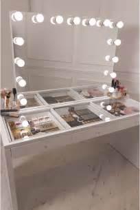 best 25 makeup vanity mirror ideas on mirror vanity diy vanity mirror and makeup