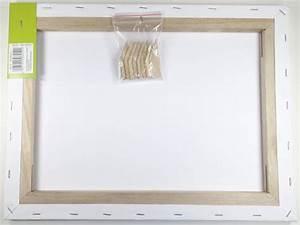 Bilder Auf Leinwand Kaufen : ramendo leinwand auf keilrahmen 380g m bilderrahmen online kaufen ~ Markanthonyermac.com Haus und Dekorationen