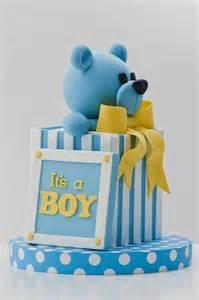it s a boy cake its a boy cake