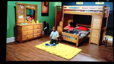 Rooms To Go Kids : Rooms To Go Kids Commercial-youtube