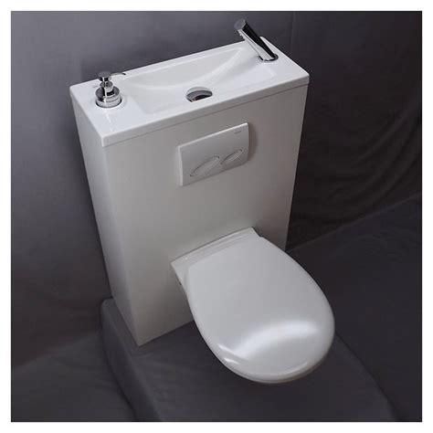 lave mains toilettes lave toilette sur enperdresonlapin