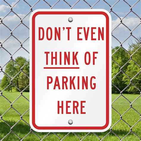 Do Not Think Parking Here Sign, Sku K1621. Bloxburg Signs. Baby Shower Signs. Iwgdf Signs. Umbrella Signs. Traffic Goa Signs Of Stroke. Cat Behavior Signs Of Stroke. Marvel Heroes Signs Of Stroke. Art Signs Of Stroke