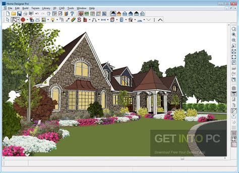 Home Designer : Ashampoo Home Designer Pro 4.1.0 Free Download