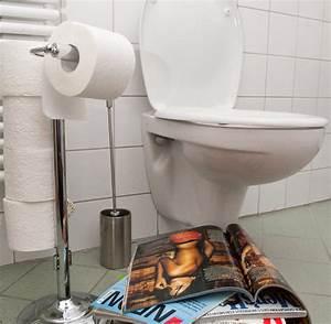 Gäste Wc Fliesen Oder Streichen : gestaltungstipps das g ste wc hinterl sst den meisten eindruck welt ~ Markanthonyermac.com Haus und Dekorationen