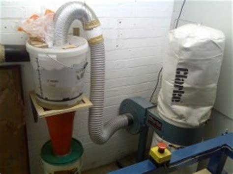 diy sandblast cabinet dust collector cabinets matttroy