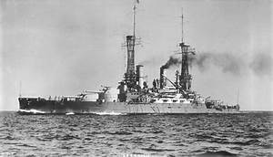 South Carolina-class battleship | Military Wiki | FANDOM ...