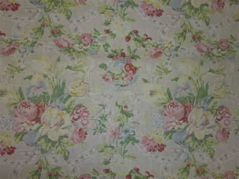 P Kaufmann Home Decor Fabric : P Kaufmann Fabrics Moon Shadow Porcelain