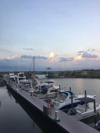 Boat Rentals Indian Rocks Beach Florida irb boat rentals indian rocks beach fl omd 246 men