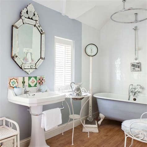 Vintage Bathroom  Welcome To O'gorman Brothers Bath Fitter