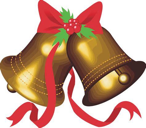 Christmas-bells-2 « Jesus Christ