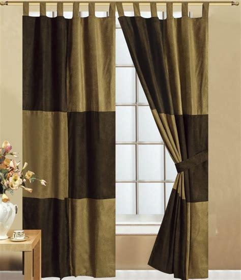 living room modern curtain ideas for living room 01
