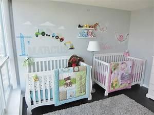 Renovierungsvorschläge Für Wohnzimmer : einrichtungsideen babyzimmer junge ~ Markanthonyermac.com Haus und Dekorationen