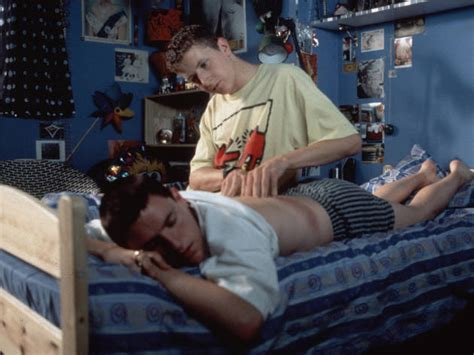 Boat Xvideos by 50 Best Gay Movies Lgbt Films Ranked And Reviewed