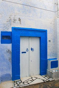 1000 images about doors on morocco blue doors and