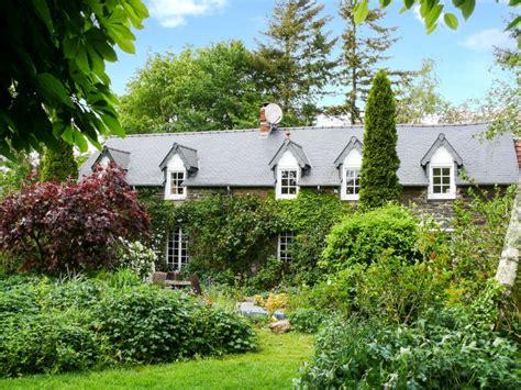 maison 224 vendre en basse normandie manche notre dame d maison ind 233 pendante en 5