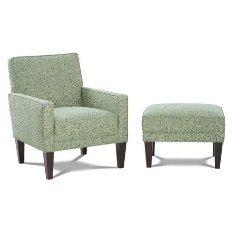 accent chair with ottoman 28 images mott accent chair and ottoman furniture accent chair
