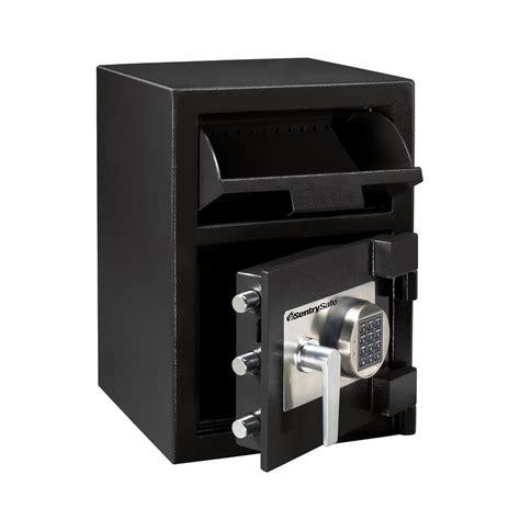 master lock dh 074e coffre fort d 233 p 244 t de fonds serrure 233 lectronique 26 l ask s 233 curit 233