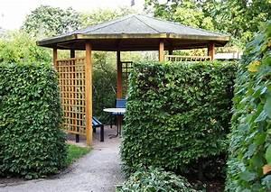 Garten Gestalten Mit Wenig Geld : garten mit wenig geld versch nern ~ Markanthonyermac.com Haus und Dekorationen