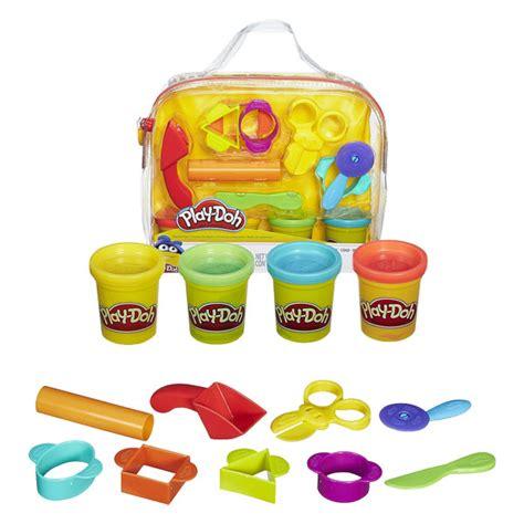 premier kit play doh play doh king jouet pate 224 modeler modelage et gravure play doh jeux