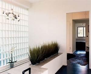 Glasbausteine Durch Fenster Ersetzen : die besten 25 glasbausteine ideen auf pinterest beleuchtete glasbausteine glasblock handwerk ~ Markanthonyermac.com Haus und Dekorationen