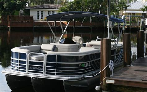 Party Boat Rental Fort Lauderdale by Private Fort Lauderdale Boat Rentals Boatsetter Blog