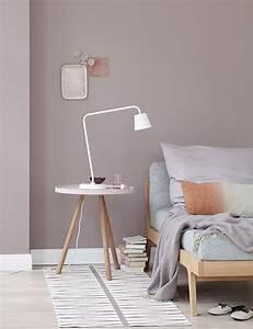 Wandfarbe Taupe Kombinieren : erstaunlich wandfarbe taupe farbe wohnzimmer startupsandiego co billig eigenschaften fotografie ~ Markanthonyermac.com Haus und Dekorationen