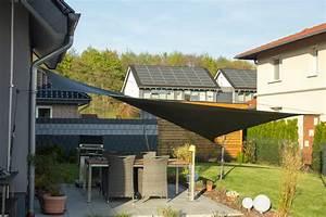 Balkon Sauber Machen : sonnensegel aufrollbar selber machen awesome sonnensegel with sonnensegel aufrollbar selber ~ Markanthonyermac.com Haus und Dekorationen