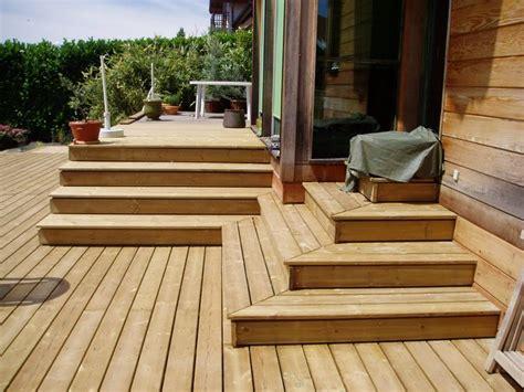 les 25 meilleures images 224 propos de escalier pour patio sur see best ideas about