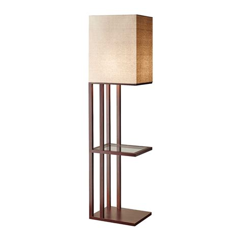 Mainstays Etagere Floor L Directions by 100 Mainstays Etagere Floor L Floor L With