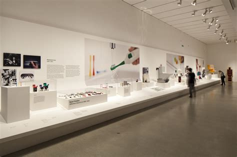 when we were modern kenneth grange at the design museum news