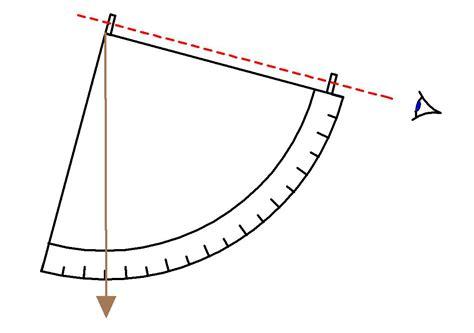Sextant Quadrant by File Quadrant Png Wikimedia Commons