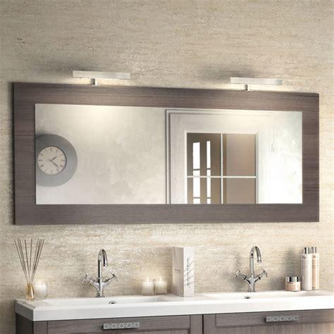delpha salle de bain photos de conception de maison agaroth