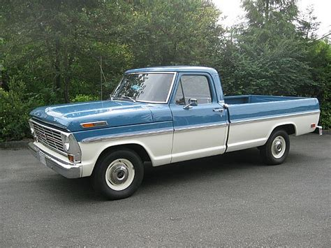 1969 ford ranger f100 for sale langley bc columbia