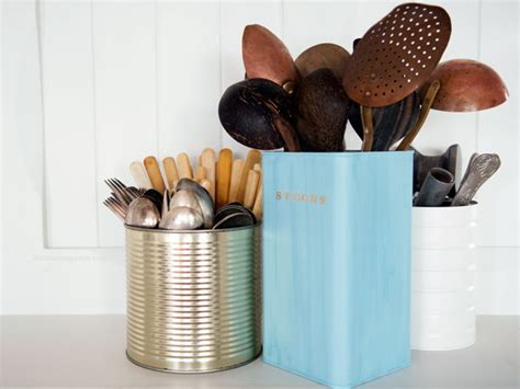 45+ Small Kitchen Organization And Diy Storage Ideas Rent To Own Furniture Houston Danish Mid Century Modern Great Room Little Girls Rockford Sorelle Baby Patio At Kmart Small Stores