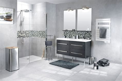 idee salle bains tendances 2017 accueil design et mobilier