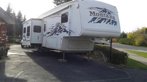 Used Boat Trailers For Sale Long Island Ny by Cing Trailers For Sale Long Island With Luxury Exle