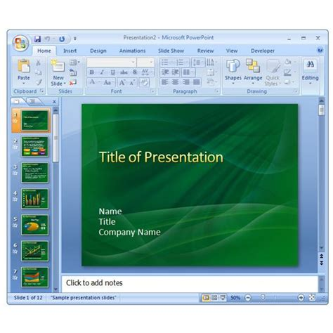 6 Best Images Of Powerpoint Presentations Examples. Software Testing Plan Template. Invoice Template Graphic Design Template. Hi My Name Is Badge. November 2018 Calendar In Telugu Template. Word Resume Format Download Template. Sap Business Objects Resume Template. Skill Set In Resume Examples Template. Professional Background Images For Linkedin Template