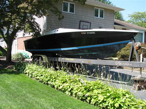 Used Boat Trailers For Sale Long Island Ny by Float On Bunk Trailer For Sale The Hull Truth Boating