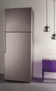Möbel Transportieren Tipps : k hlschrank richtig transportieren bewusst haushalten ~ Markanthonyermac.com Haus und Dekorationen