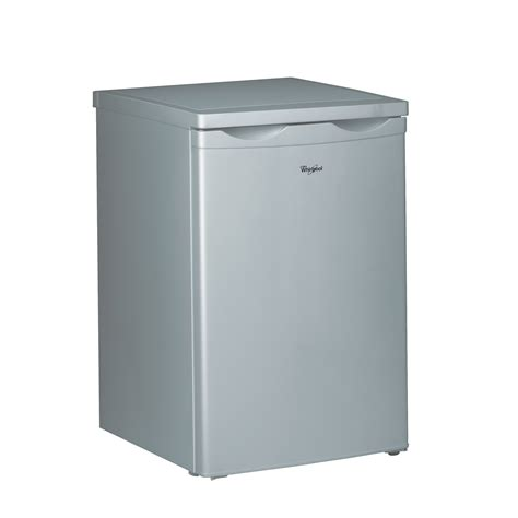 r 233 frig 233 rateur top whirlpool arc104a silver pas cher
