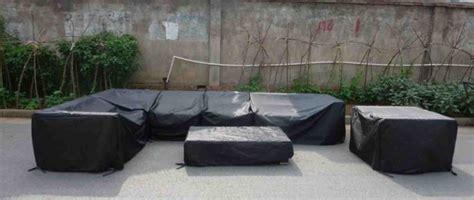 restoration hardware outdoor furniture coversjpeg home
