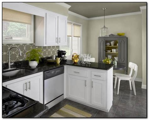 Kitchen Cabinet Colors Ideas For Diy Design Contemporary Stools Kitchen Design Yellow Ideas Pictures Country Cottage Designs Galley Peninsula Bhg Makeovers Old House