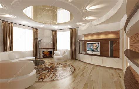 prix pose placo plafond au m2 224 denis taux horaire artisan peintre batiment entreprise pwota