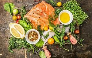 Warmhaltebox Für Essen : gesund ernaehren im neuen jahr einfach besser essen 5 tipps fuer sie ~ Markanthonyermac.com Haus und Dekorationen